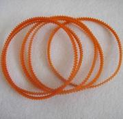 Ремень (пасик) для швейных машинок и оверлоков